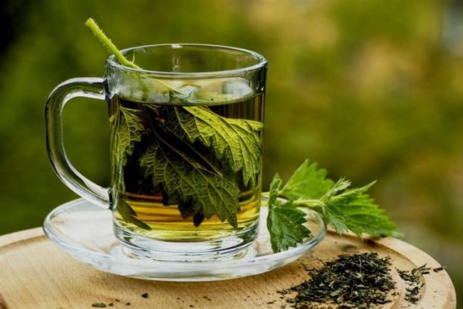 Diyetlere Ek Hızlı Zayıflatan Bitki Çayları: Maydanoz Çayı
