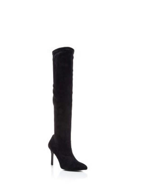 Çizme Modelleri Bayan
