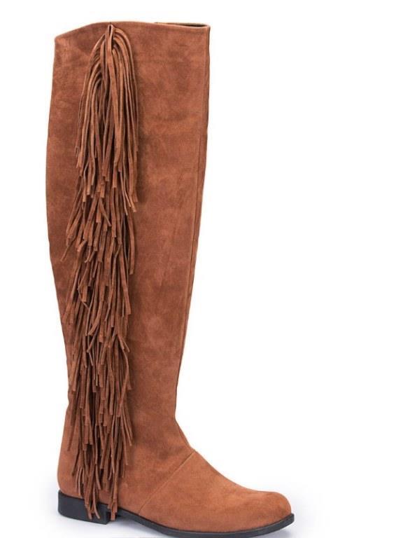 Polaris Çizme Modelleri Bayan