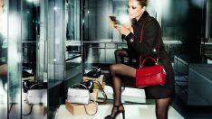 En Yeni Michael Kors çanta modelleri Sizleri Bekliyor