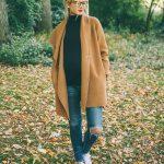 Kış Kombinleri: Seksiliğinden Vazgeçmeyen İstemeyen Kadınlar İçin