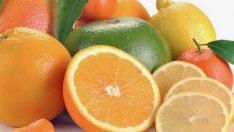 Zayıflamak İstiyorsanız Bu Gıdaları Mutlaka Tüketin