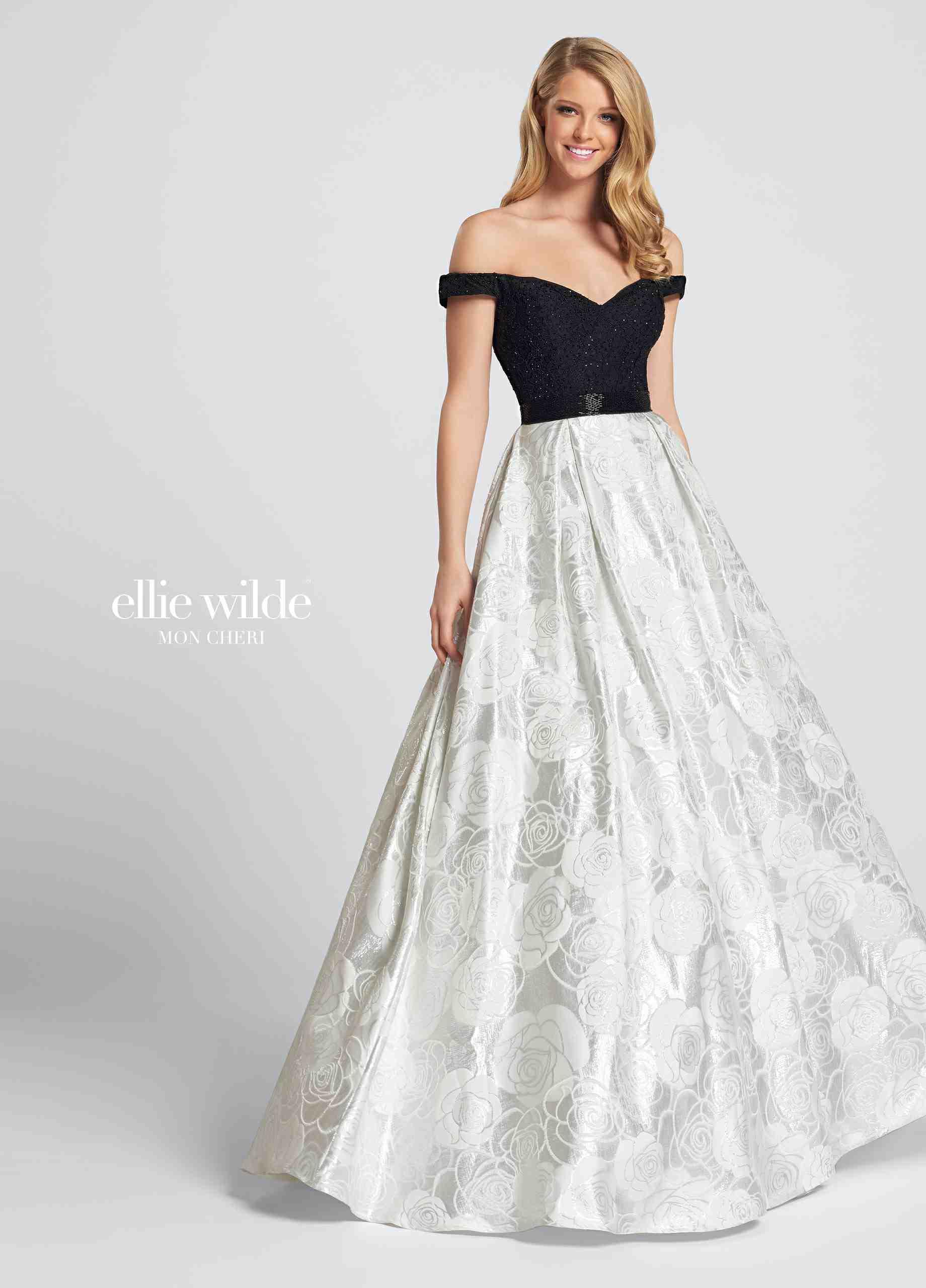 2019 genç düğün elbise modelleri