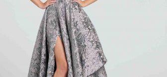2017 Abiye Elbise Modelleri Özel Gecelerin Zarif Elbiseleri