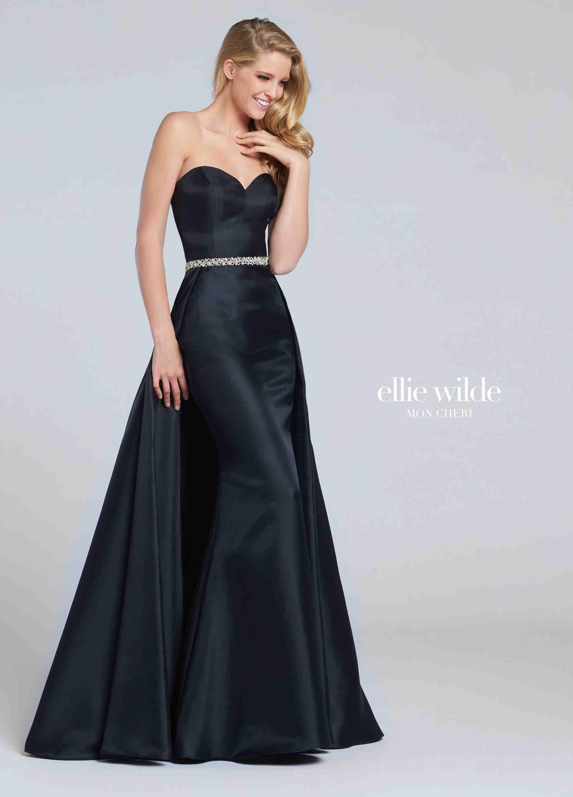 2019 biye Elbise Modelleri Özenle Hazırlanmış Gece Kıyafetleri