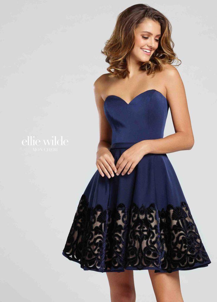 d3f383b1faf6a En yakın arkadaşlarınızın doğum günü, düğün yada nişanında giyebileceğiniz  son moda ve en güzel gece elbiseleri ile en şık siz olacaksınız.