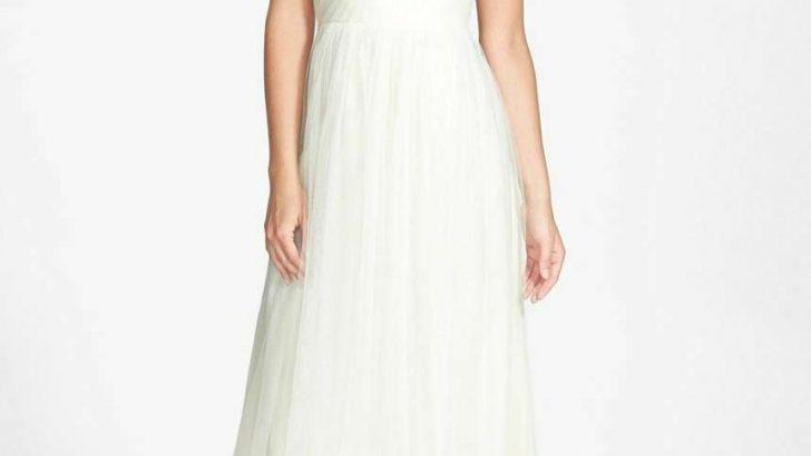 2017 & 2018 Uzun Abiye Elbise Modelleri, Özel Gecelerin Vazgeçilmezi