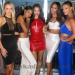2019 Yazlık Elbise Modelleri ve Şık Kıyafet Kombinleri