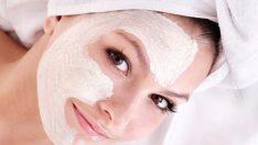 Cilt Tiplerine Göre Meyve Maskeleri Nasıl Hazırlanır?