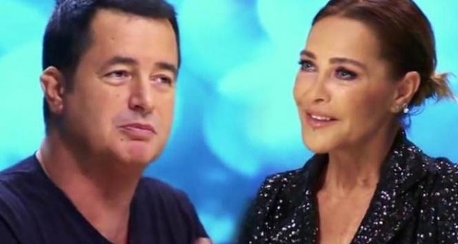 Hülya Avşar'dan 'kızımdan utanıyorum' açıklaması
