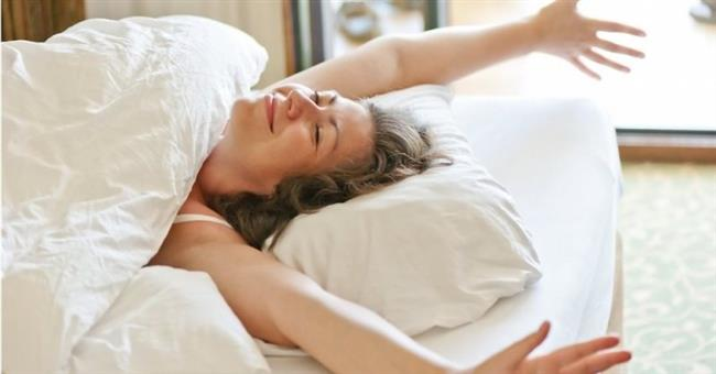 Aşırı Halsizlik ve Yorgunluktan mı Şikayetçisiniz? İşte Sebepleri