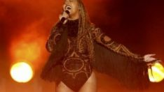 Beyonce, Instagram Hesabından İkiz Bebekler Beklediğini Duyurdu