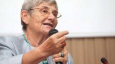 Canan Karatay: Şekerden Uzak Durursak Kanserden Kurtuluruz
