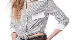 Son Moda Bayan Gömlek Modelleri İle Tarzınızı Yansıtın