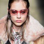 2017 Güneş Gözlükleri: Stil sahibi kadınların vazgeçemediği aksesuarlar