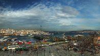 İstanbul Gezilecek Noktalar, İstanbul'daki Güzelliklere Tanık Olun