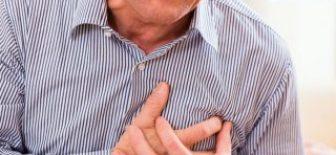 Kalp Krizi, Felç ve Bunamaya Karşı Etkili Çikolata Hapı