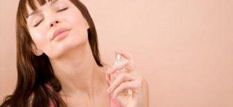 Parfüm Seçiminde Dikkat Etmeniz Gerekenler