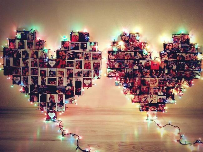 Sevgililer Günü'nde Yapılabilecek Müthiş Sürprizler