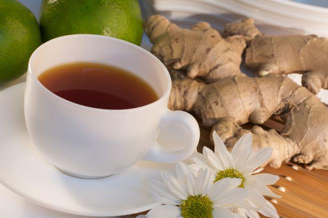 Soğuk Algınlığı ve Gribi Önleyen Bitki Çayları