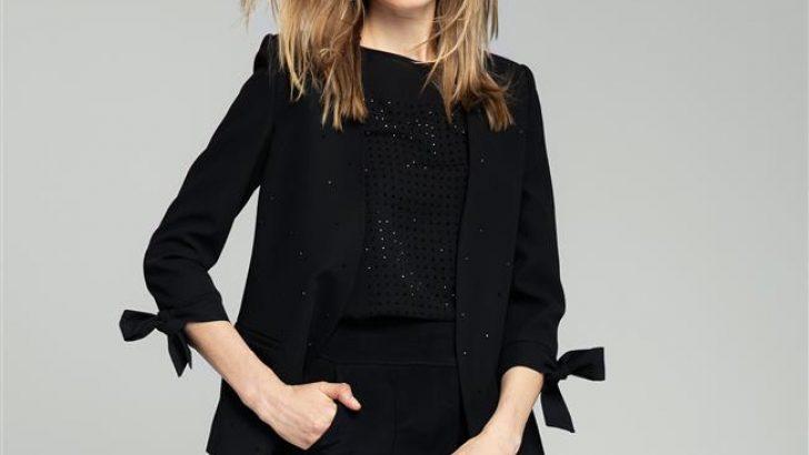 Ünlü Markaların 2017 Ceket Modelleri