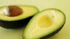 Sağlıklı, Uzun Ömürlü ve Güzel Olmak İstiyorsanız Bu Gıdaları Tüketin