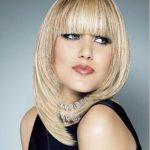 2017 Saç Kesim Modelleri Kadın, Hangi Saç Modeli Bana Yakışır?