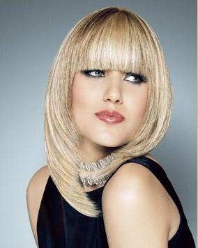 Kadınlar İçin 2020 Kısa Saç Kesim Modelleri