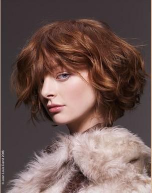 Kadınlar İçin 2020 Kısa Saç Kesim Modelleri, Hangi Saç Modeli