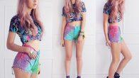 Sokak Modası 2018  Kıyafet Önerileri Şık Kombinler