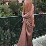 2019 Abiye Elbiseler Ünlü Markalarının Şık Modelleri