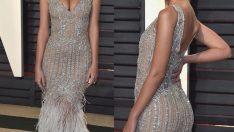 Abiye Elbise Modelleri En Ünlü Abiye Markalarının Şık Modelleri