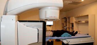 Akciğer Kanserinde Erken Tanı Cerrahi Tedavi ile Yaşam Oranı %85