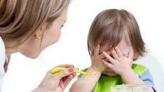 Anne Sütü ve Ek Gıdaya Geçiş Süreci