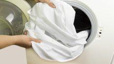 Beyaz Çamaşırlar Nasıl Kar Gibi Olur? Aspirin Yöntemi ile Mümkün
