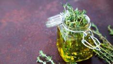 Bu Bitkisel Yağlar Cilt Bakımı ve Vücut Sağlığı İçin Birebir