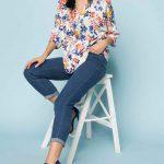 Yeni Sezon Bayan Yaz Kıyafet Kombin Önerileri 2021