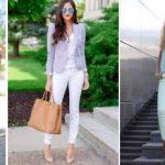 Defacto Yeni Sezon Bayanİlkbahar Yaz Kıyafet Kombinleri