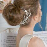 Gelin Başı, Gelin Saç Modelleri 2018 Topuz Saç Modelleri - Uptos for Bridal