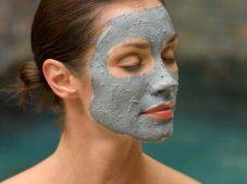 Evde Cilt Maskesi Yapımı: Cilt İçin Faydalı Ev Yapımı Maskeler