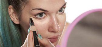 Günlük Makyaj Nasıl Yapılır? Günlük Makyaj Yapmanın Püf Noktaları