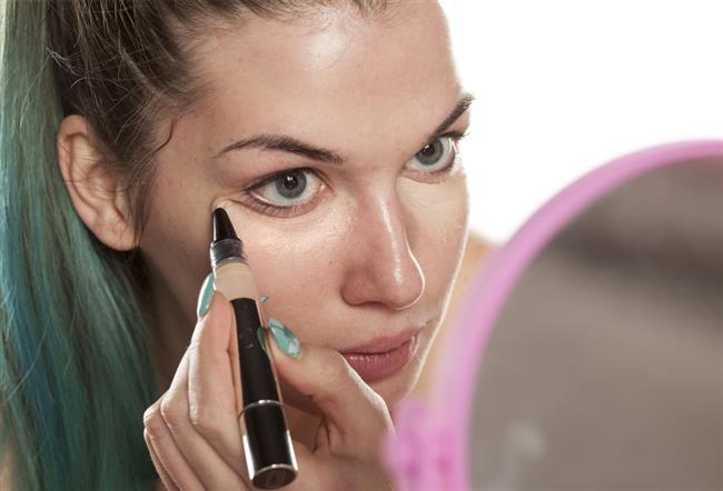 Günlük Makyaj Nasıl Yapılır? Günlük makyaj yapımının püf noktaları