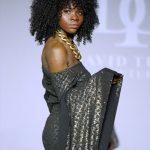 Müthiş Elbise ve Kıyafet Kombinleri Los Angeles Moda Haftası