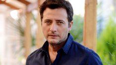 Ünlü oyuncu Yiğit Özşener'in Kredi Kartını kopyalayıp 9 bin TL harcadılar