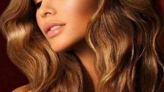 2017 Yazının En Moda Saç Renkleri ve Saç Modelleri