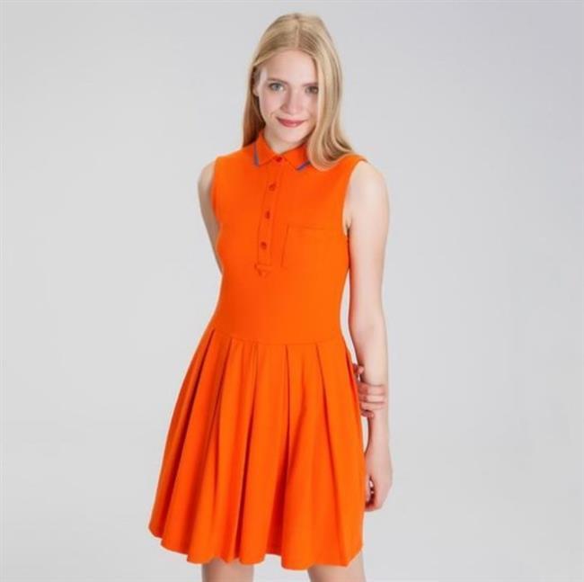 2020 Mudo Kısa Elbise Modelleri: Kadınların Vazgeçilmezi
