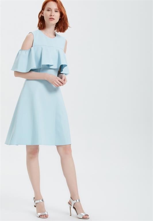 2020 Adil Işık Kısa Elbise Modelleri: Kadınların Vazgeçilmezi