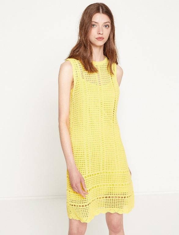 2020 Koton Kısa Elbise Modelleri: Kadınların Vazgeçilmezi