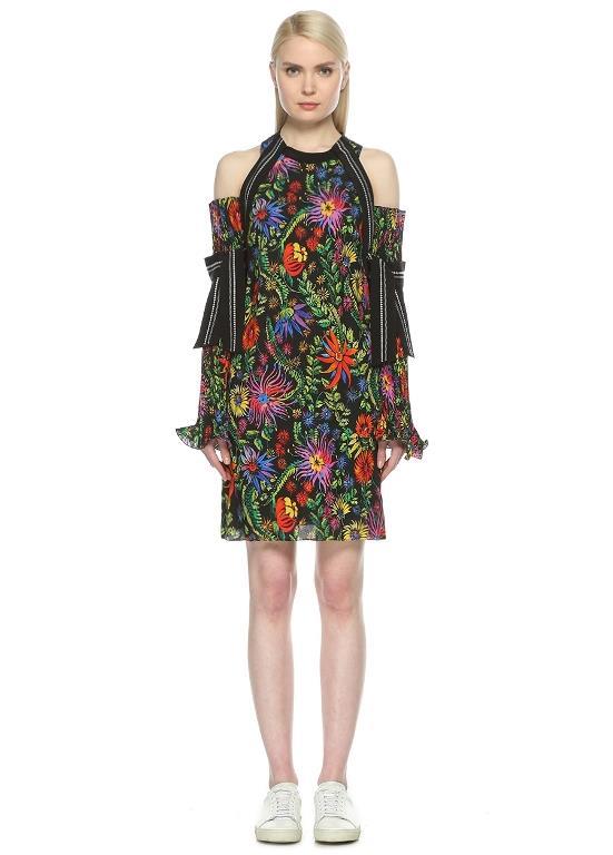 2020 Beymen Kısa Elbise Modelleri: Kadınların Vazgeçilmezi