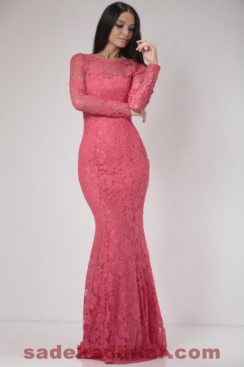 2018 Abiye Modelleri Ünlü Markaların En Zarif ve Şık Tasarımları
